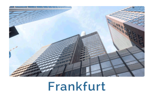 Enable AI bietet Schulungen und Kurse in Frankfurt an.