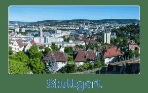Enable AI bietet Schulungen und Kurse in Stuttgart an.