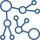 Icon Neural Network