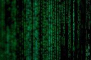 Datenmanipulation mit data table in R
