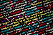 Text Analyse, eine Disziplin für Deep Learning